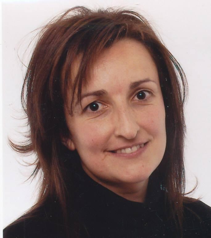 Isabel Briñas
