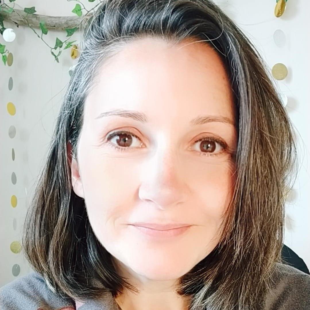Susanna Cebrián
